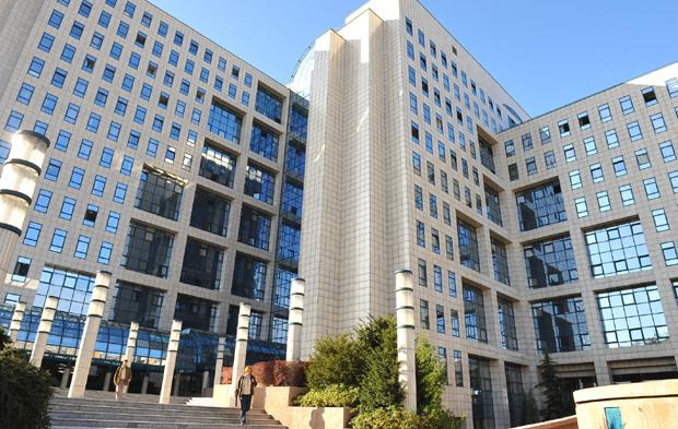 Odbor direktora NIS utvrdio predlog odluke o isplati dividendi i sazivao Skupštinu akcionara