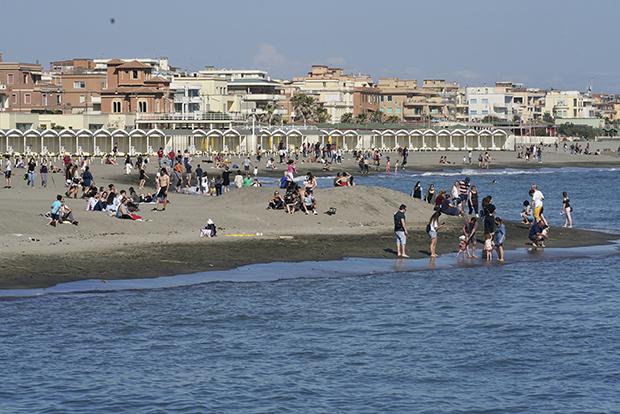Letovanje u Italiji čak 20 odsto skuplje?