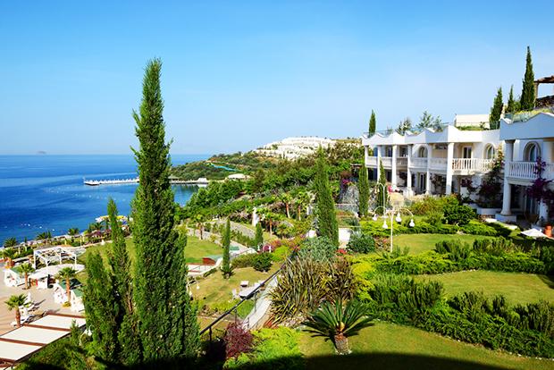 Turska otvara hotele u junu: Hoćemo li samo uz PCR test na letovanje?