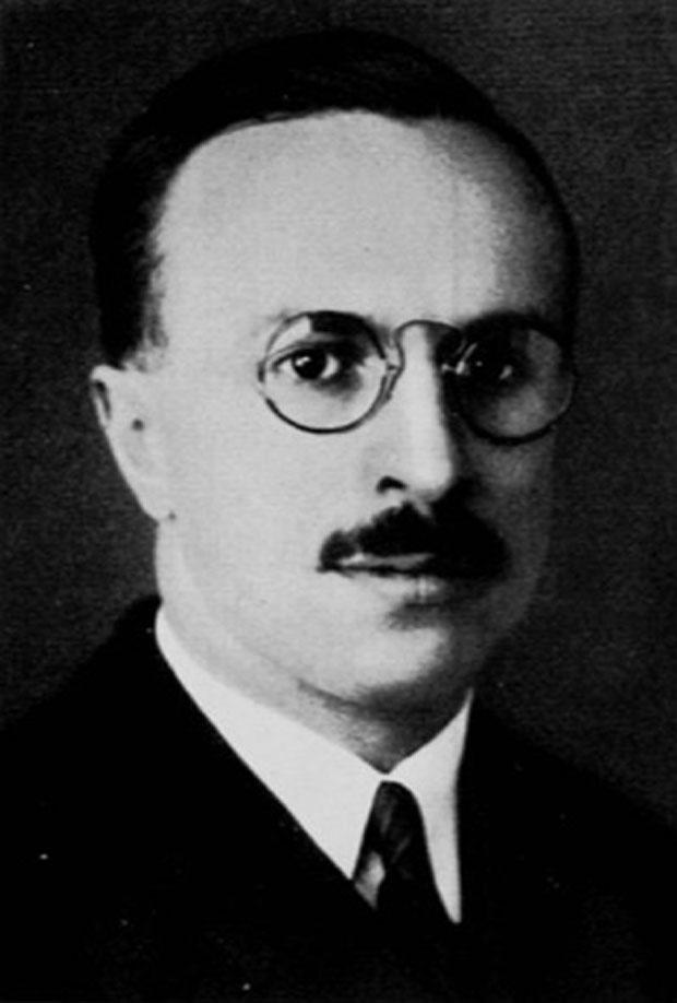 Каква је била улога совјетских обавештајаца у атентату на краља Александра Карађорђевића?