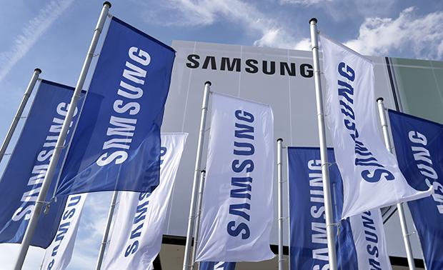 """""""Samsung"""" će i dalje testirati kandidate PUTEM INTERNETA"""