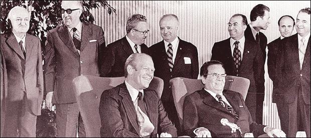 Тајни војни пакт између ФНРЈ и Америке: Комунистичка Југославија стуб јужног крила НАТО