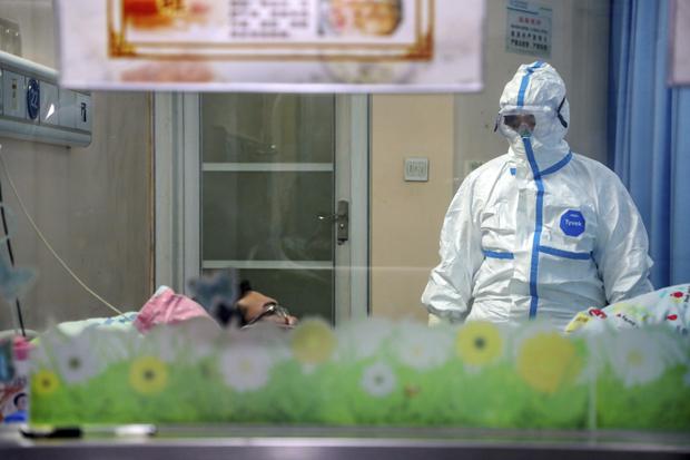 Prvi put posle 50 godina u Americi je izdata naredba za karantin: SAD  proglasile vanrednu situaciju zbog korona virusa | Novosti.RS