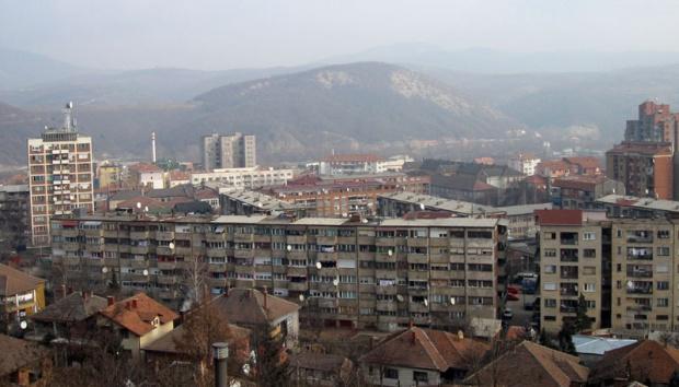 Северна Митровица и Звечан без воде због вишемилионског дуга за струју