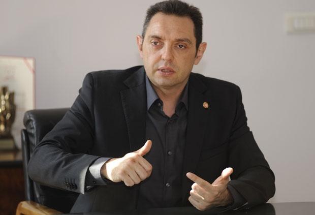 фото З.Јовановић