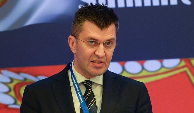 Đorđević: Za dva meseca bez posla ostalo više od 15.000 ljudi