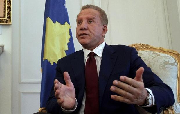 Pacoli: Slobodna ekonomska zona severa Kosova i juga Srbije