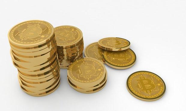 """EKONOMSKA REVOLUCIJA: Nove """"novčanice"""" koje menjaju svet (VIDEO)"""