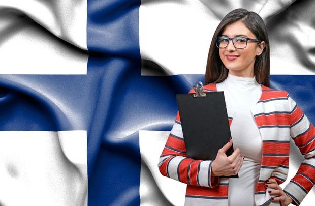 Konferencija u Finskoj prilika za srpske kompanije