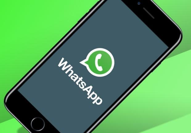 WhatsApp ograničava deljenje poruka