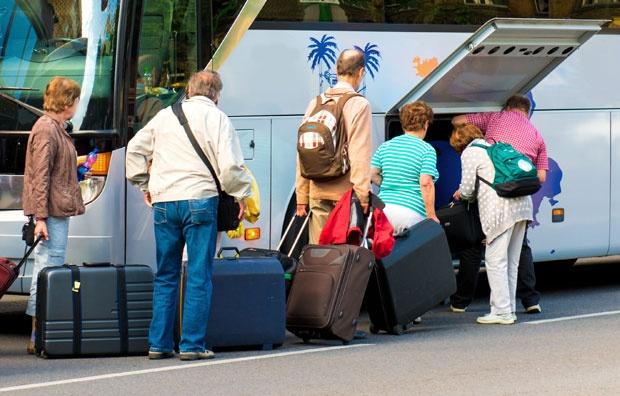 Da li će turističke agencije plaćati šest puta veću premiju?