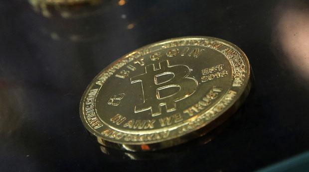 Bitkoin nastavio da gubi vrednost, pao ispod psihološke granice od 10.000 dolara