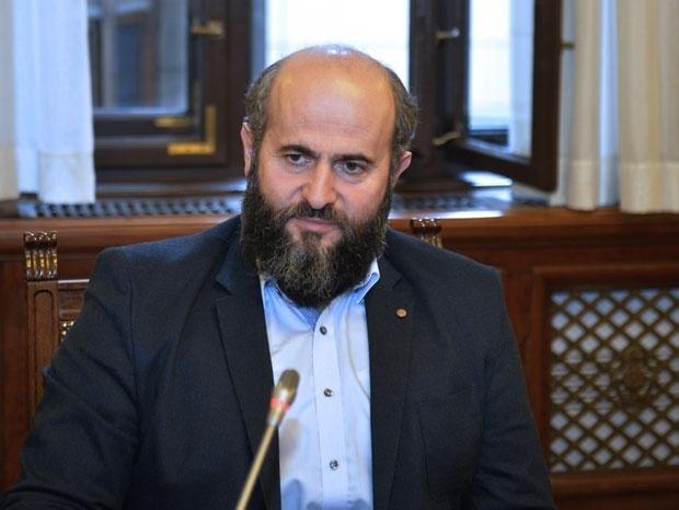Foto Tanjug/R. Prelić
